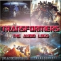 Artwork for WITLESS SPECIAL – The Transformers Audio Logs