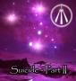 Artwork for Suicide: Understanding & Healing Part 2 of 2