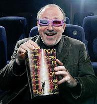 DVD Verdict 1062 - F This Movie! (Free Association)
