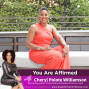 Artwork for S3E12: You Are Affirmed with Cheryl Polote Williamson