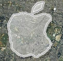 Mac OS Ken: 08.29.2011