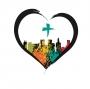 Artwork for Lent: Spiritually Unplugged 2