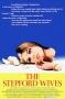 "Artwork for Book Vs Movie: ""The Stepford Wives"" (1975)"
