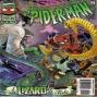 Artwork for Spectacular Spider-Man #238 & #239: Ultimate Spider-Cast Episode #17