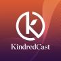 Artwork for #26: Supermodel/Entrepreneur Karlie Kloss & Rent The Runway/Code Eight Co-Founder Jennifer Fleiss