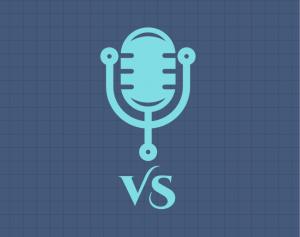 Vinothsekar's podcast