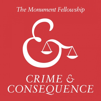 Crime and Consequence show image
