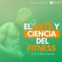 Artwork for  Podcast #20: Cómo Es La Técnica 100-0 (y Cómo Puede Ayudarte En El Fitness)