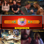 Vundacast 200! Trials of Trivia Extravaganza show art