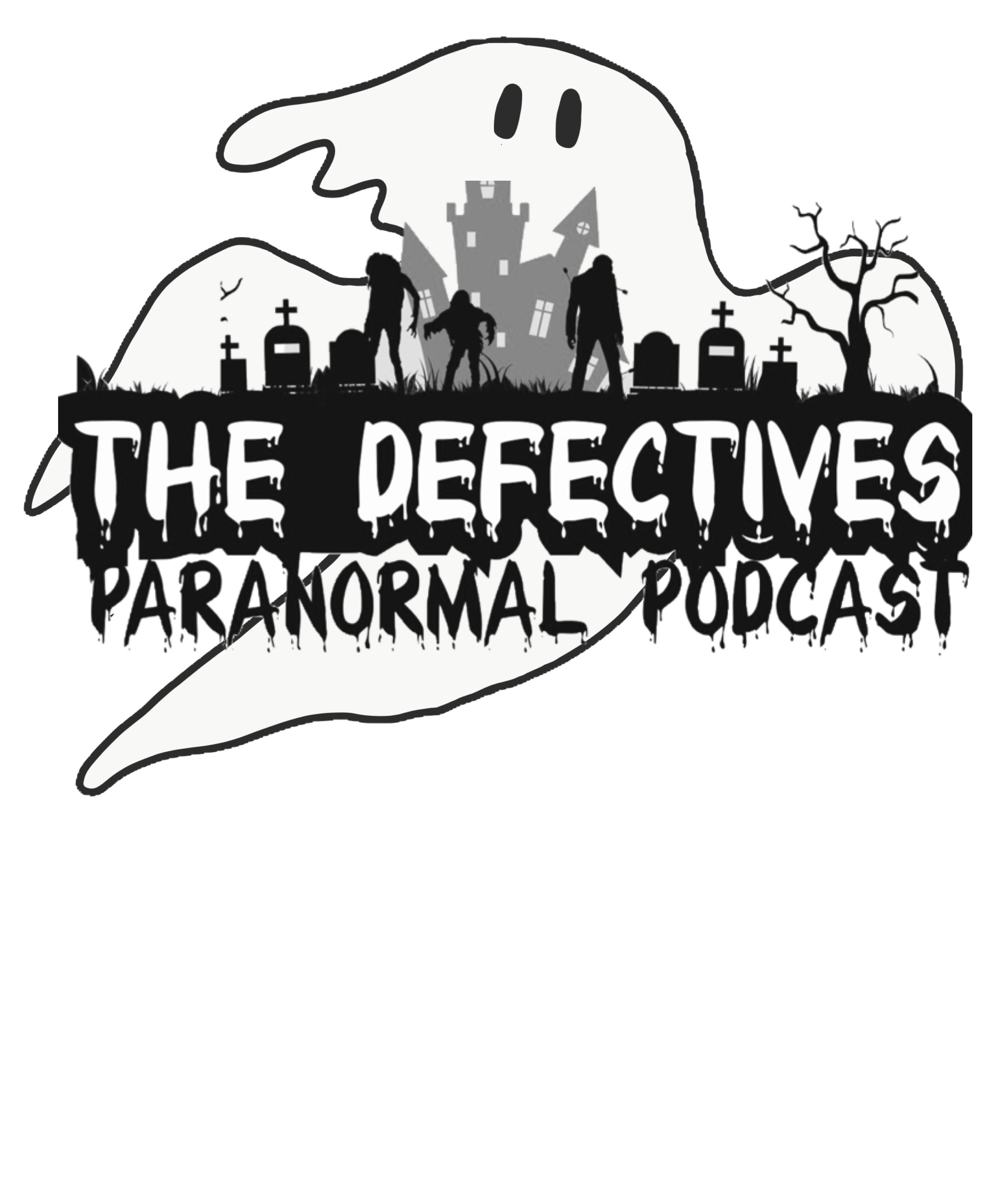 The Night Watchman Episode SIXTEEN