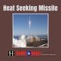 Artwork for S5: 23: Heat-Seeking Missile