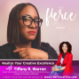 Artwork for S1E13 Replay: Realize Your Creative Excellence with Tiffany R. Warren