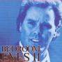 Artwork for Ep115 - Bedroom Eyes II (1989)