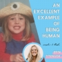 Artwork for Secret Lives of Moms with Erin Titensor