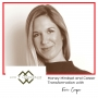Artwork for Money Mindset and Career Transformation with Erin Coupe