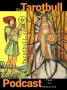 Artwork for The Tarot Bull Podcast: Page of Pentacles