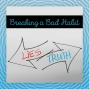 Artwork for S3 Mini 24: Breaking the Bad Habit of Lying