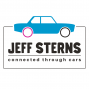 Artwork for TIM SABEAN- Howard Stern VP Content | Cars | Joe Walsh | Paul McCartney | Don Henley | Beach Boys | Sammy Sosa