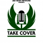 Artwork for Take Cover: Episode 19