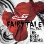 Artwork for S1E5 - Room #592 - Fairytale