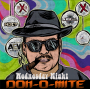 Artwork for Wednesday Night Don-O-Mite (EP7) 10/30/2019