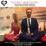 Artwork for Dating + Meditating