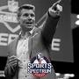 Artwork for Scott Hanson - NFL Red Zone Channel Host