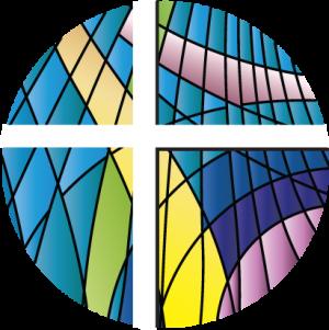 Woodlawn CRC Sermons, Grand Rapids (mp3)