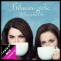 Artwork for 10: Gilmore Girls: A Year In The Life (with Luke Gordon Field)