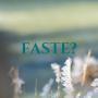 Artwork for #6 Hvorfor faste? Samtale med Torsten Borbye Nielsen