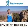 Artwork for Episode 62: Tim Freriks