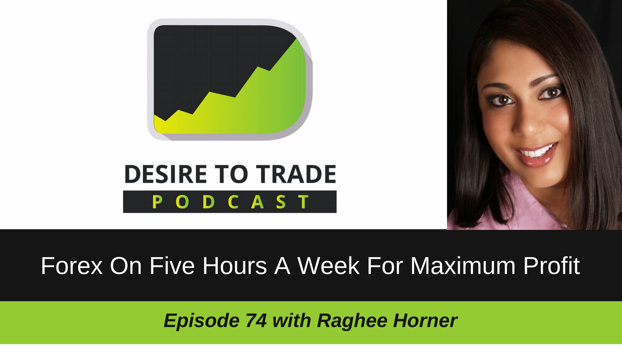 Help you develop forex trading skills for more freedom i interview the desire to trade podcast has for goal to help you develop forex trading skills for more freedom i interview successful traders from fandeluxe Gallery