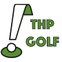 Artwork for Golf Stories - Mike from THP | Episode 169