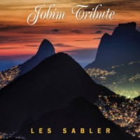 Podcast 424: A Conversation with Les Sabler on Jobim