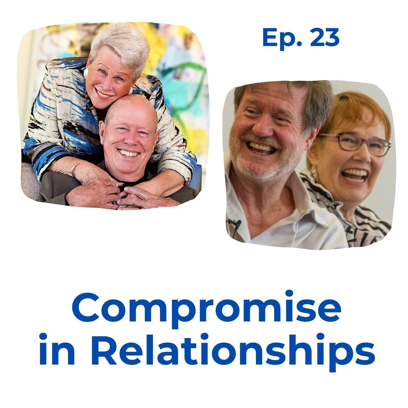 023 Compromise In Relationships