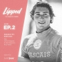 Artwork for Quiksilver Pro Snapper Preview plus Griffin Colapinto & Rory Parker