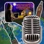 Artwork for Transatlantic Cable Podcast - Episode 99