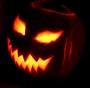 Artwork for PREMIUM BONUS RPA S4 Halloween Episode: Horror Stories | Ghost Stories, Haunting, Paranormal and The Supernatural