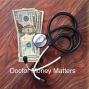 Artwork for Episode 19. Bonnie Koo, MD -- Helping Independent Women find Financial Clarity