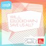 Artwork for Will Blockchain Save Us All?