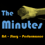 Artwork for 83 - High School Minutes – part 8