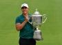 Artwork for 2018 PGA Championship Recap | Episode 170