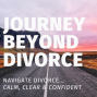 Artwork for The Divorce Tookit
