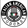 """Artwork for IAP 126: """"Ciao Italia!"""" A Conversation with the First Couple of Italian American Cooking- Mary Ann & Gaetano Esposito"""