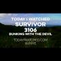 Artwork for Survivor: Cambodia - Second Chance Episode 6