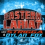 Artwork for Eastern Lariat 165 ~ G1 Climax 30 Predictions