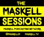 Artwork for The Maskell Sessions - Ep. 267 w/ Matt Marcone