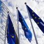 Artwork for Het belang van het Europees Parlement