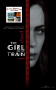Artwork for The Girl on the Train