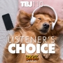 Artwork for TBJ110: Listener's Choice - How to Start a Brass Group, Part 2